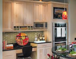 shaker style kitchen cabinets south africa maple kitchens creek cabinet company