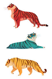 best 20 tiger drawing ideas on pinterest tiger sketch tiger