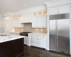 How Much Do Kitchen Cabinets Cost by Systematization Pulls For Kitchen Cabinets Tags Silver Cabinet