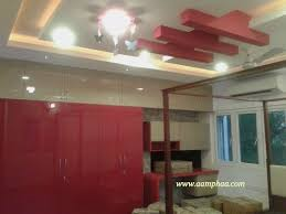 Interior Design Indian House Decorating Ideas For Indian Home Service Provider From Chennai