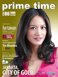 oktober 2009 primetime telkomvision by indonusa telemedia issuu