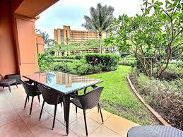furniture u0026 sofa cool properties of kbm hawaii with modern