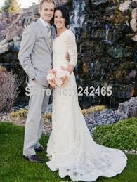 wedding dress wholesalers popular sleeves wedding dress wholesalers buy cheap sleeves