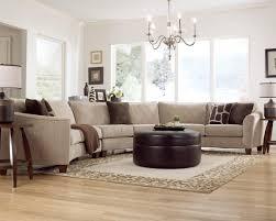 decor beautiful curved sofas collection u2014 thecritui com