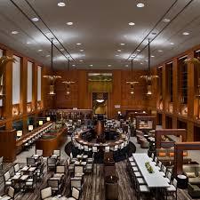 bank restaurant minneapolis mn opentable