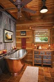 376 best my rocky mountain cabin style images on pinterest wood