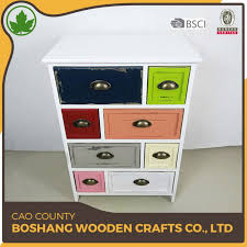 Asian Style File Cabinet Asian Furniture Asian Furniture Suppliers And Manufacturers At