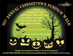 2 5 million for one of cabbagetowns few cabbagetown cabbagetown info