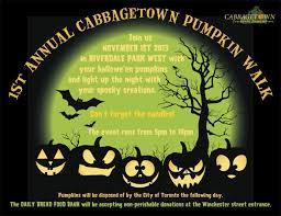 cabbagetown cabbagetown info