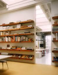 Industrial Office Design Ideas Industrial Office Design Ideas Home Office Industrial With City