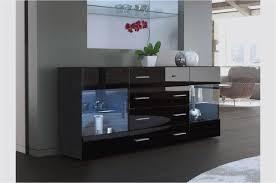 cdiscount buffet de cuisine étonné meuble cuisine cdiscount mobilier moderne