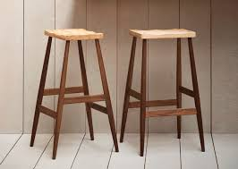 Modern Wood Bar Stool Stools Design Marvellous Wooden Bar Stools For Sale Wooden Bar