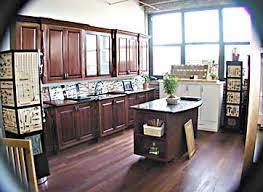 Custom Kitchen Cabinets Complete Kitchen Remodeling Custom - Kitchen cabinet showroom