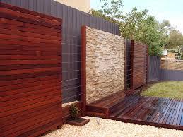 34 best garden screen ideas images on pinterest fence ideas