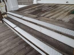best non slip stair treads non slip stair treads ideas