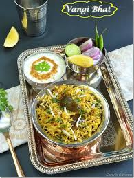 visit sony s kitchen for 22 best rice dishes images on cooking food indian