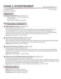 sample resume for software tester software test engineer resume sample job resume samples software good cv headings best create professional resumes online qtp test engineer sample resume