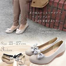 ribbon wedges s mart rakuten global market their premium womens 3e