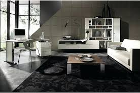 Modern Living Room Furnitures Luxury Modern Living Room Furniture Team300 Club
