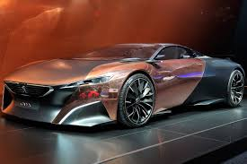 citroen concept cars geneva international motor show 2015 the hottest new models and