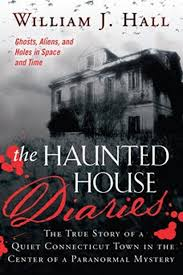 Barnes And Noble Connecticut Author To Discuss Haunting In Litchfield Hills Milford Mirror