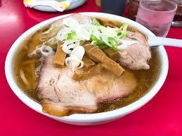 Teh Oyama ippinko jyototen oyama restaurant reviews phone number photos