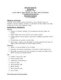 Detailed Resume Examples Custom University Reflective Essay Samples Custom Phd Personal