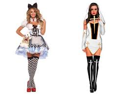 best women halloween costume ideas online buy wholesale costume ideas women from china costume ideas