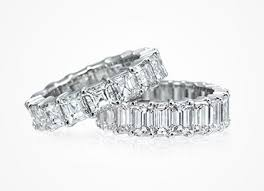 wedding band wedding rings wedding bands for ritani