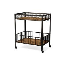 Metal Top Kitchen Island Kitchen Island Metal Top Kitchen Island With On Casters Rolling
