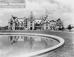 asheville u0027s biltmore mansion a century of american opulence