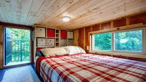 interiors of tiny homes 8 outstanding tiny homes interior design ideal home tiny houses