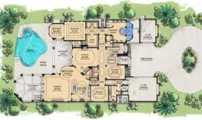 images about floor plans on pinterest house plans home design best