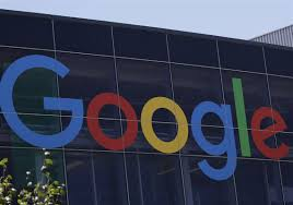 Google Pittsburgh A Google Engineer Writes That Women May Be Genetically Unsuited