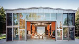 interior of shipping container homes grand designs shipping container