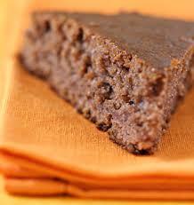 cuisiner sans oeufs gâteau chocolat cannelle sans oeufs sans lait les meilleures