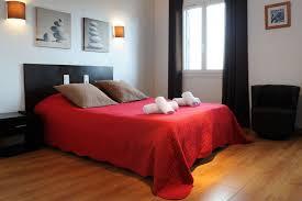 chambre d h e pays basque hôtel côte basque 36 with dayuse com