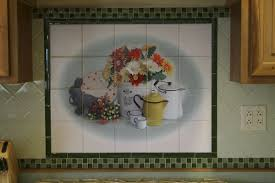 best material for kitchen backsplash tiles backsplash backsplash tile with granite countertop
