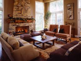 How To Arrange Living Room Furniture In A Small Space How To Arrange Furniture In An Awkward Living Room How To