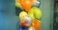 balloon delivery fort lauderdale flowers and balloons delivery fort lauderdale fl 33308 yp