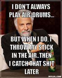 Meme Generator I Don T Always - the most interesting man in the world meme generator i don t always