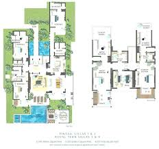 luxury mansion plans luxury house floor plans luxury houses plans designs luxury homes