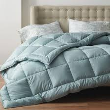 Can I Wash A Dry Clean Only Comforter Primaloft Deluxe Comforter The Company Store