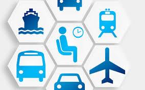 transfert de si e transfert privati da e verso aeroporti e stazioni dejaco oswald