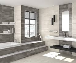 bathroom tile wall ceramic high gloss aquarelle arcana