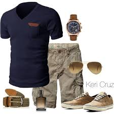 169 best men u0027s casual wear images on pinterest menswear casual