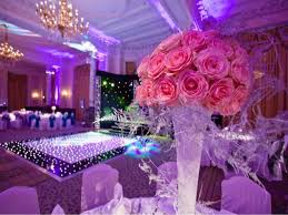 wedding decorator designsbyabhishek luxury wedding decorator