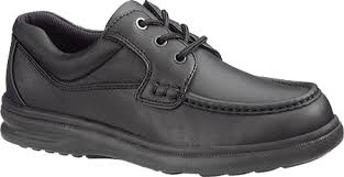 hush puppies s boots sale mens hush puppies gus free shipping exchanges
