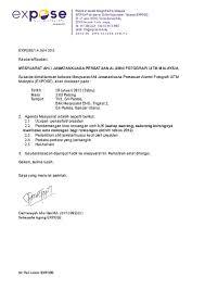 surat jemputan mesyuarat pdfsr