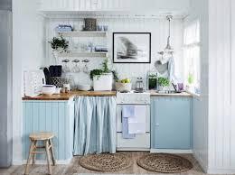 cuisine style bord de mer décoration deco cuisine style bord de mer 88 roubaix 05410226